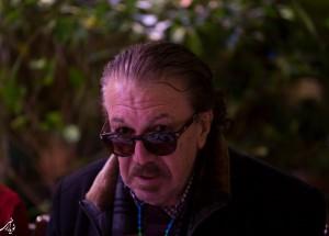ناصر چشم آذر-نبات