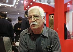 حبیب کاووش