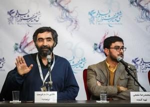 هادی-مقدم-دوست-محمدرضا-شفیعی
