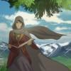 شهرزاد در «آخرین داستان»