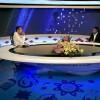 عادل فردوسی پور-جام جهانی-ساموئل اتوئو