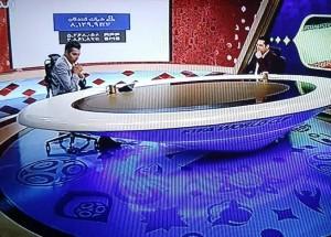 عادل فردوسی پور-2018
