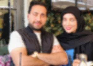 آناشید حسینی-محسن مرادیان