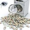 پولشویی-اشک-