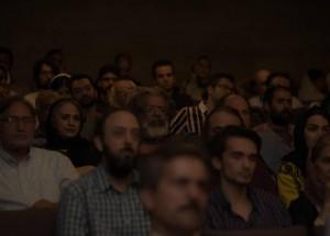 نمایش «موشو» در سینما عصرجدید