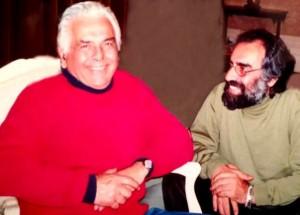 ابراهیم+گلستان+مسعود+کیمیایی