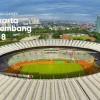 بازیهای آسیایی-جاکارتا