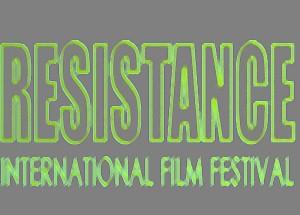 جشنواره مقاومت