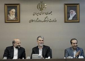 عباس صالحی-محمدمهدی حیدریان-حسین انتظامی