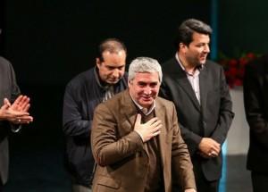 ابراهیم حاتمی کیا-جشنواره مقاومت