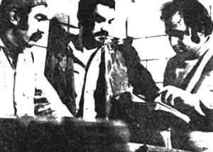 سعید راد-امیر نادری-تنگنا