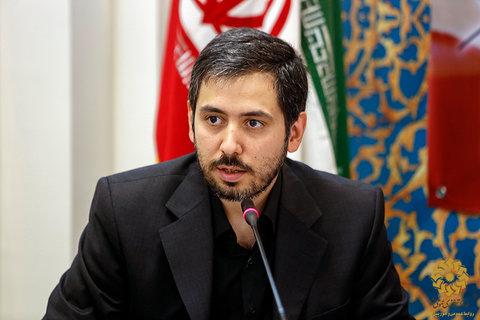 محمدمهدی ناصری