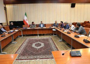 حسین انتظامی-شورایعالی اکران
