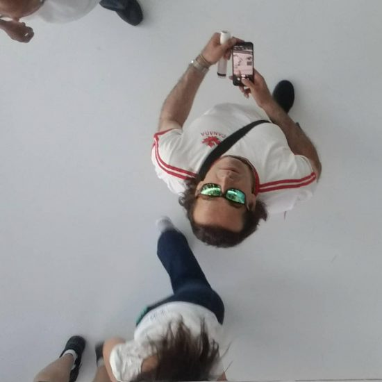 رامسین+کبریتی