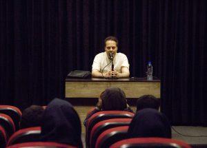 محمدهادی+کریمی