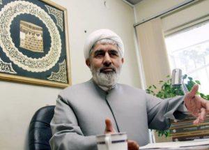 عبدالمجید-معادیخواه