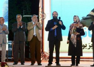 امیر+حسین+شریفی