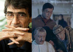 ناصر+تقوایی+علی+حاتمی+تختی