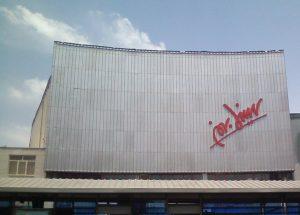 سینما+بهمن