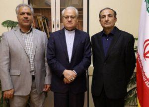 بهمن+حبشی+محمدرضا+فرجی+مصطفی+سماوات