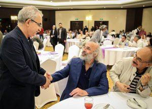 ابوالحسن+داوودی+کیانوش+عیاری+شاهرخ+دستورتبار