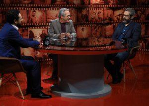 پژمان کریمی+جواد+محرمی