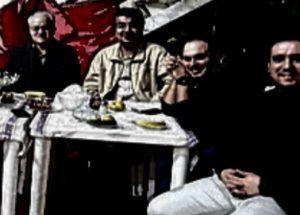 طباطبایی+نژاد+مهدویان+احمدی+بهمن+حبشی