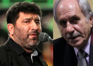 سعید+حدادیان+سعید+مطلبی