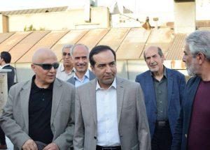 حسین+انتظامی+رزاق+کریمی+شهسواری
