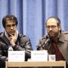 محمدرضا+شفاه+رضا+زهتابچیان