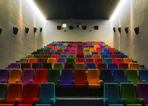 سینما+آیکون+درجه+بندی