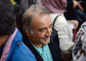 حبیب+اسماعیلی