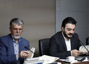 حسین+سیدزاده+عباس+صالحی