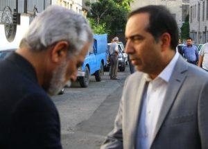حسین+انتظامی+منوچهر+شاهسواری