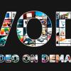 VOD-ویدیوی+درخواستی