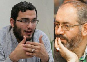 محسن+مومنی+شریف+محمدمهدی+دادمان