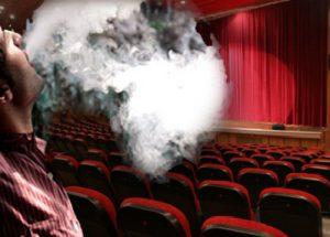 سینما+سیگار+قلیان