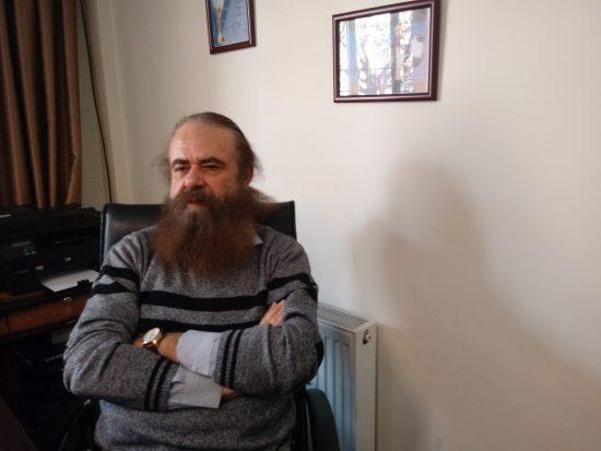امیرحسین+شریفی