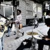 نوازنده+خیابانی