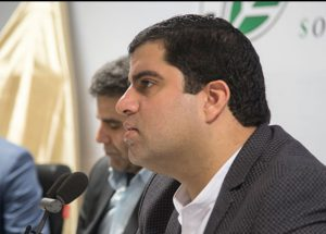 صادق+موسوی