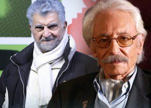 جمشید+مشایخی+محمد+متوسلانی