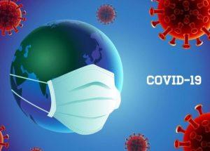 ویروس+کرونا