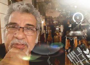 اکبر+صادقی+کارگردان