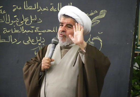 محمدحسن+راستگو