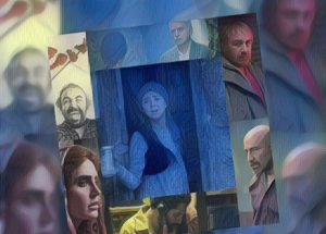 ۵+۲ فیلم قابل تحمل جشنواره فیلم فجر