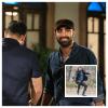 محمد+تنابنده+محسن+تنابنده