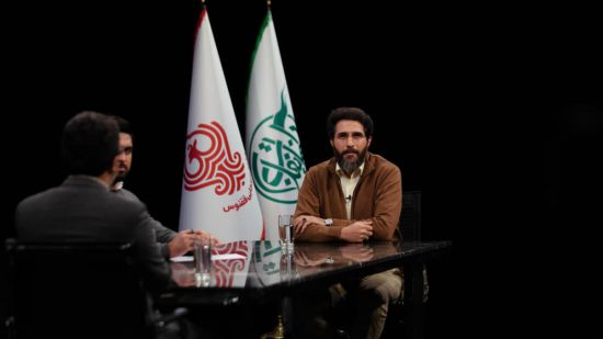 محمدرضا مصباح+تهیه کننده یدو