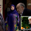 زهرا+سعیدی+داریوش ارجمند+شبنم فرشادجو+سریال+داور