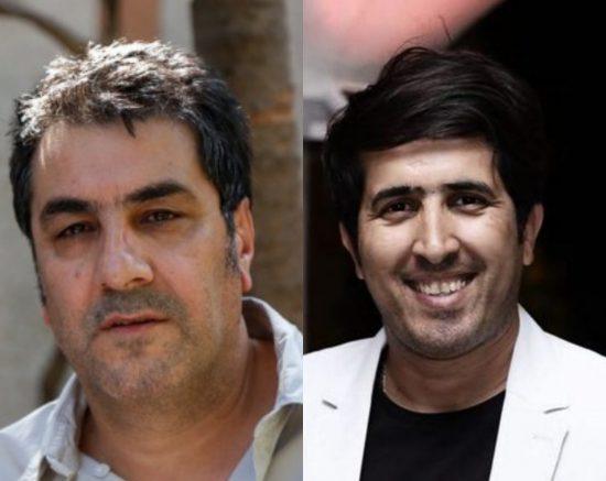 سعید+خانی+محسن+چگینی