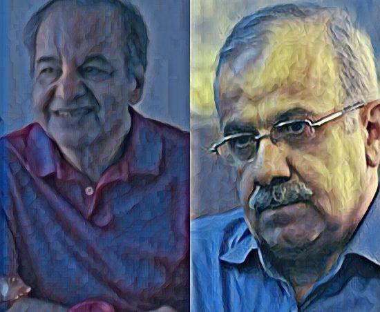 مسعود+بهبهانی نیا+مجید +صدقی